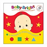 Baby's First Book (Baby Bright)