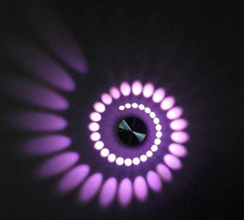 highdas-3w-spiral-led-wandleuchte-deckenleuchte-mit-streulicht-design-schatten-stretching-fur-gehweg