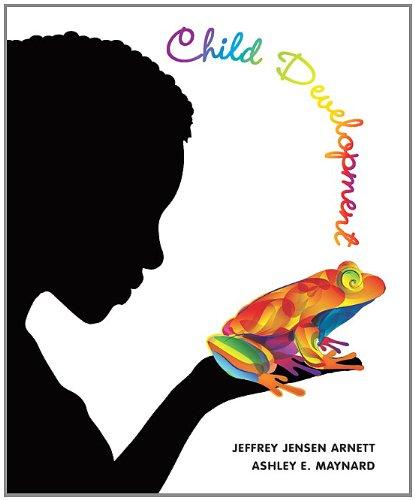 Human Child Development front-638174