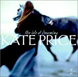 echange, troc Kate Price - Isle of Dreaming