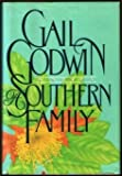 A Southern Family