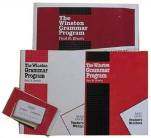 winston-grammar-basic-complete-set-by-paul-r-erwin-2007-01-01