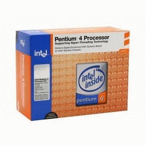 intel-pentium-4-640-processor-intel-ht-2mb-cache-sockel-775-32-ghz-800-mhz-fsb