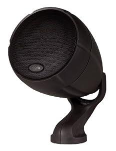 Polk Audio AM3385-A Atrium Sat30 Speaker (each)
