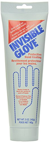 bluemagic-5215-invisible-glove-protective-hand-coating-5-oz-hanger-tube