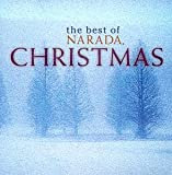 Best of Narada Christmas