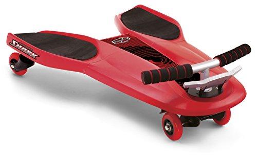 fuzion-spinner-shark-drifting-kneeboard-red
