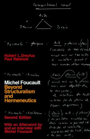 foucault panopticon essay Michel foucault's panopticism this essay michel foucault's panopticism and other 63,000+ term papers, college essay examples and free essays are available now on.