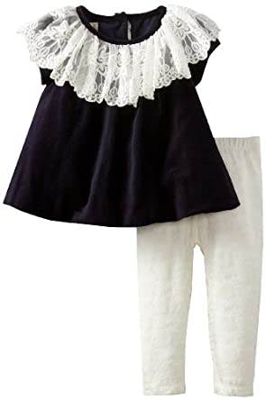 shoes jewelry baby baby girls clothing clothing sets pant sets