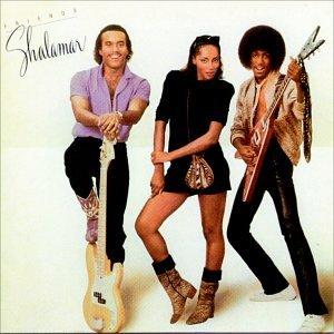 Shalamar Friends Amazon Com Music
