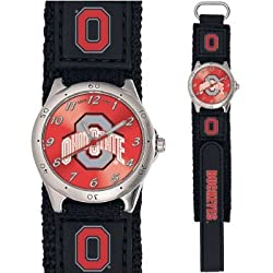 NCAA Kids' CF-OSU Future Star Series Ohio State Buckeyes Black Watch