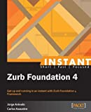 Instant Zurb Foundation 4