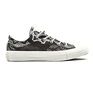 Converse Chuck Taylor All Star OX Sneaker Damen 6.0 US - 36.5 EU