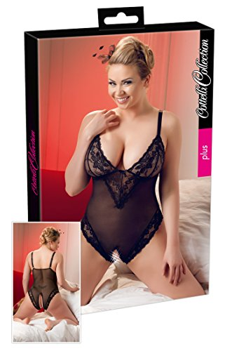 cottelli-collection-plus-x-large-ouvert-body-erotic-apparel