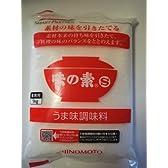 味の素 袋 1KG 1袋