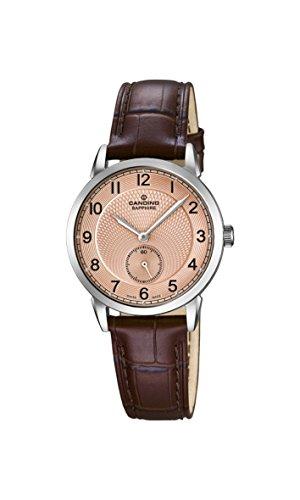 Candino reloj mujer C4593/3