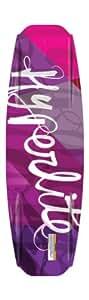 2012 Hyperlite 131 Blur Wakeboard