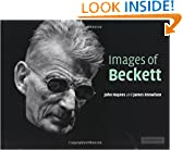 Images of Beckett