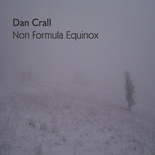 Non Formula Equinox