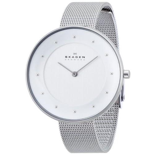 [スカーゲン]SKAGEN 腕時計 KLASSIK SKW2140 レディース 【正規輸入品】