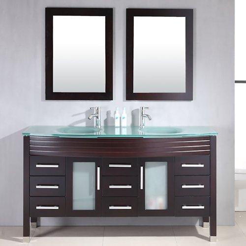 Vanity Sets For Women front-897538