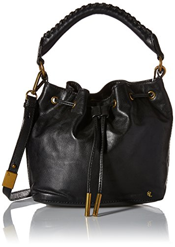 elliott-lucca-gigi-bon-bon-drawstring-cross-body-bag-black-one-size