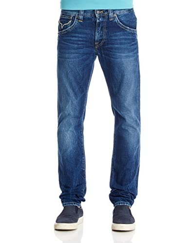 Pepe Jeans London Jeans Russel denim