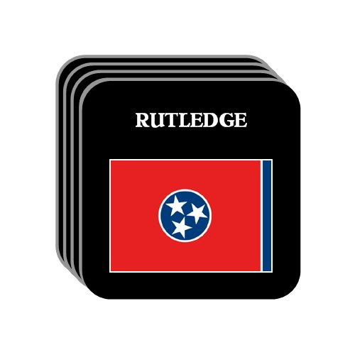 Rutledge Mousepad