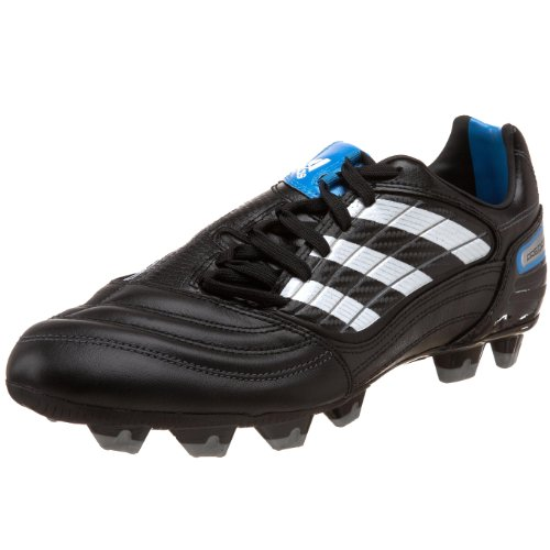 adidas Men's Absolado X Fg Soccer Cleat