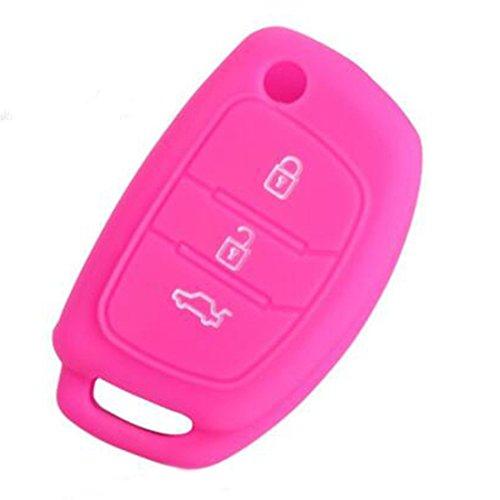silikon-auto-key-cover-passform-fur-hyundai-solaris-hb20-veloster-sr-ix35-accent-elantra-i30-smart-f