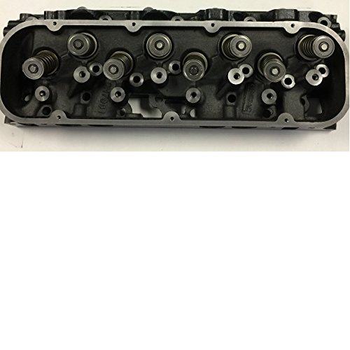 BRAND NEW HEAVY DUTY AFTERMARKET CAST-GMC-SIERRA-GM-CHEVY-SILVERADO-454-7-4-TRUCK-IRON-CYLINDER-HEAD-96-00-CAST#279 ?QUESTIONS? CALL 1-800-572-1963 ASK FOR KEVIN (454 Cylinder Heads compare prices)