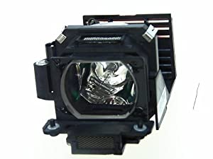 Diamond Lamp for VPL CS5:VPL CS6:VPL CX5:VPL CX6:VPL EX1 Projectors