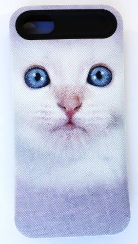 Cat Cell Phone Covers