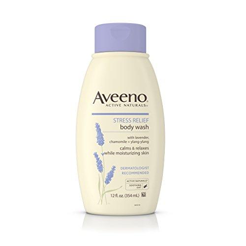 aveeno-stress-relief-body-wash-12-fl-oz-pack-of-3