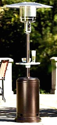 Gardensun-Outdoor-Propane-Patio-Heater-Hammered-Gold