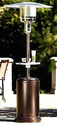 Gardensun-Outdoor-Propane-Patio-Heater-Hammered-Gold