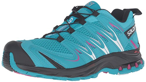 salomon-women-xa-pro-3d-trail-running-shoes-blue-blue-jay-black-deep-dalhia-45-uk-37-1-3-eu
