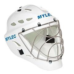 Buy Mylec Ultra Pro II Goalie Mask by Mylec