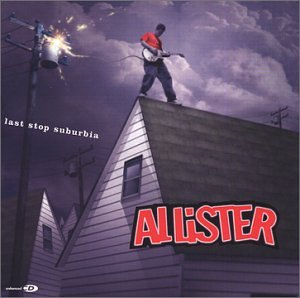 Allister - Sleepover - Zortam Music