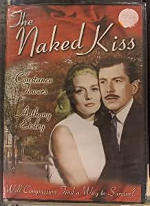The Naked Kiss (1964) - Rotten Tomatoes