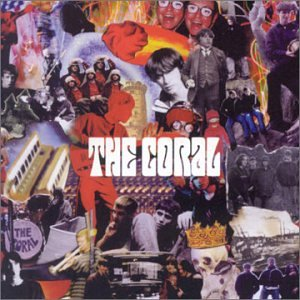 The Coral - 100 Hits Car Song 2 - Zortam Music