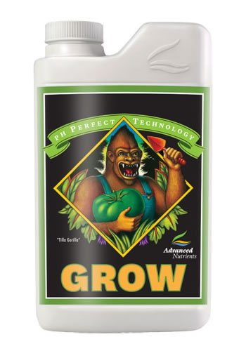 fertilizante-abono-de-crecimiento-para-cultivo-advanced-nutrients-grow-1l
