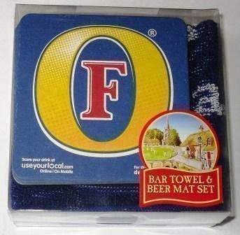 fosters-cotton-bar-towel-10-card-beermats-pp