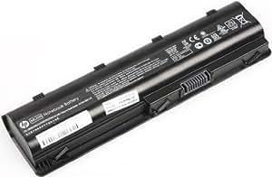 Batterie pour593553-001 - HP Original Battery - MU06 Batterie d'Ordinateur PC Portable