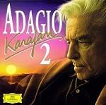 V2 Adagio Karajan