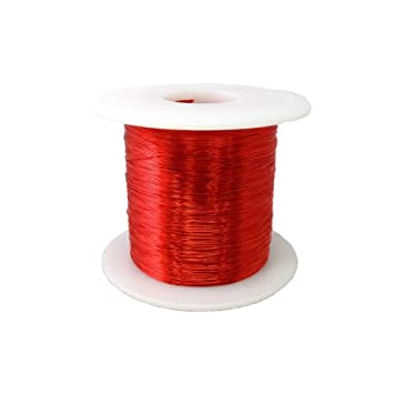6 Awg Wire Diameter | 6 Awg Wire Diameter