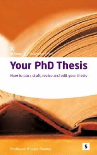 my phd study 10 tips to finishing your phd faster what they don't always tell you before you sign up for graduate school pilot study and funding opportunities for my topic.