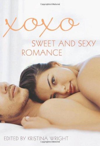 Image of xoxo: Sweet and Sexy Romance