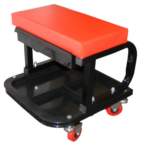 asiento-para-mecanicos-ruedas-de-maniobra-con-cajon-del-cojinete-de-rodillos-y-bandeja-para-las-herr