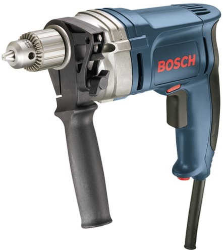 Black Friday Deals Bosch 1030VSR 7 5 Amp 3 8-Inch Drill